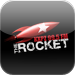 The Rocket Streaming Media Player
