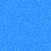 Xochi - YouTubeをあなたのBGMに。