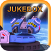 HDX JukeBox