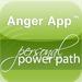 Anger App