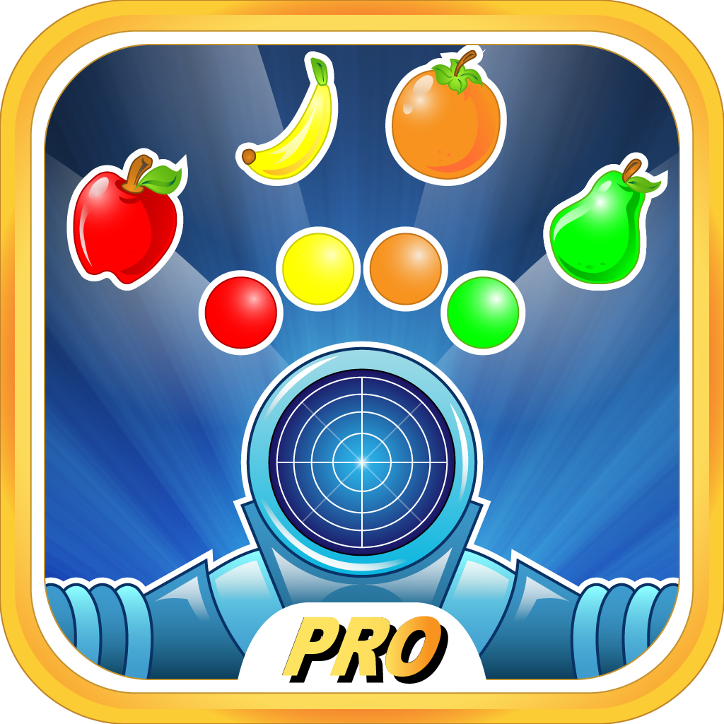 A Fruit Candy Pro : The Clash of Fruit Crush Saga