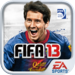 FIFA SOCCER 13 by EA SPORTS