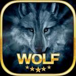 AAA Aalii Slots Wolf Royal Free Slots Game