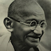 Mahatma Gandhi Interactive Biography