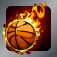 Basketball Pro Lucky Jump Shot Free Throw by Awesome Wicked Games